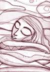 Guided Audio Meditation For Sleep Free